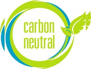 """งาน """"Sustainable Event Professional Certificate Program"""""""