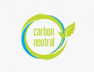Train to BikeStyle Low Carbon 2019  องค์การบริหารการพัฒนาพื้นที่พิเศษเพื่อการท่องเที่ยวอย่างยั่งยืน
