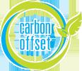 ตลาดคาร์บอน