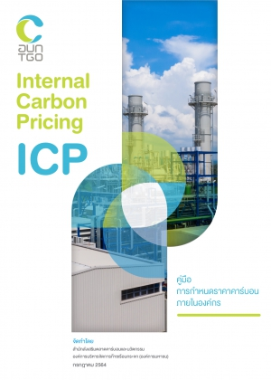 Internal Carbon Pricing Guideline