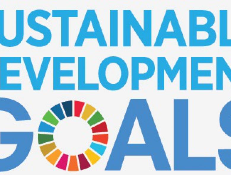 """ปิดการลงทะเบียน: สัมมนา """"ธุรกิจคาร์บอนต่ำและยั่งยืนตอบโจทย์ SDGs"""""""
