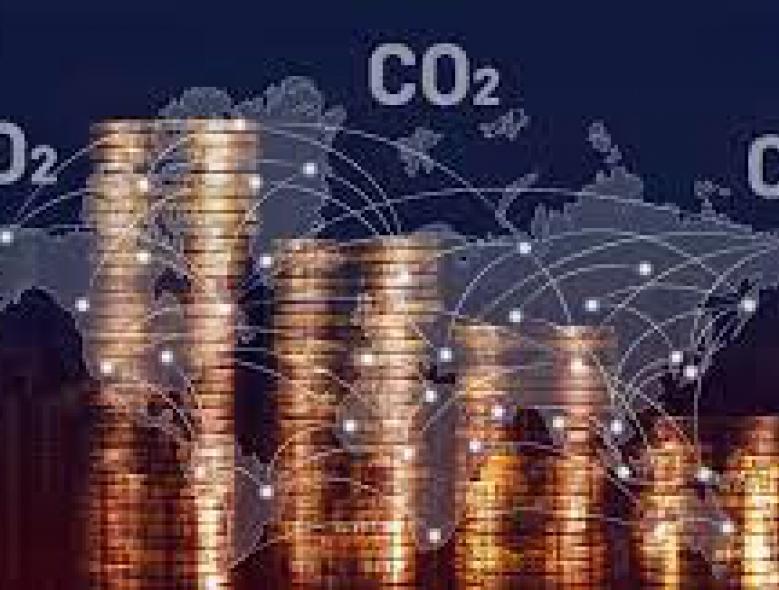 """เชิญประชุมรับฟังความคิดเห็นเรื่อง """"The Economic Impacts of an EU Carbon Border Adjustment Mechanism (CBAM) on Thailand"""""""