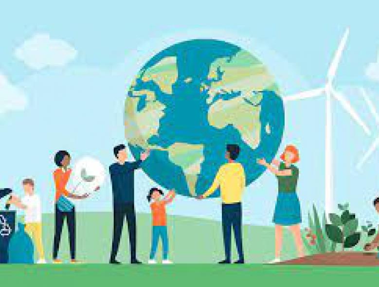 สัมมนาและรับฟังความคิดเห็นเครือข่าย Thailand Carbon Neutral ลดโลกร้อนด้วย กลไก CARBON PRICING ครั้งที่ 9