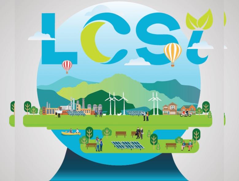 สัมมนาเปิดโครงการประเมินธุรกิจคาร์บอนต่ำและยั่งยืน ประจำปี 2564