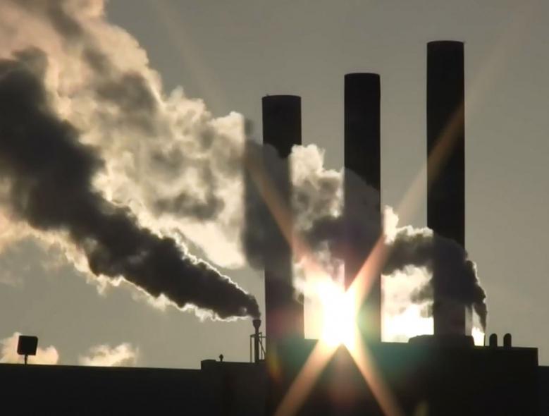 ปิดการลงทะเบียน สัมมนามาตรการทางภาษี ช่วยลดโลกร้อน