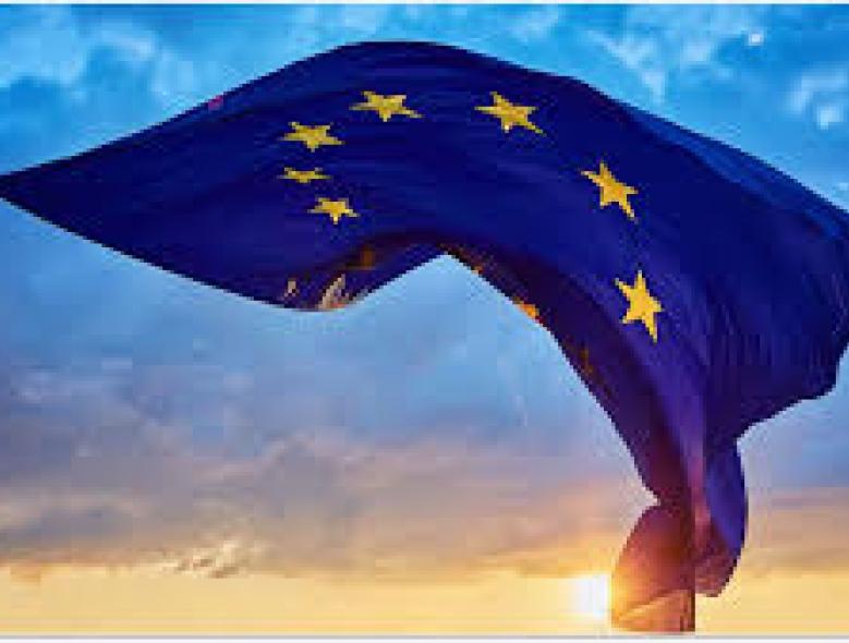 """การสัมมนาและรับฟังความคิดเห็น """"Updating progress on Carbon Border Adjustments Mechanism in the EU and Economic impact to Thailand"""""""