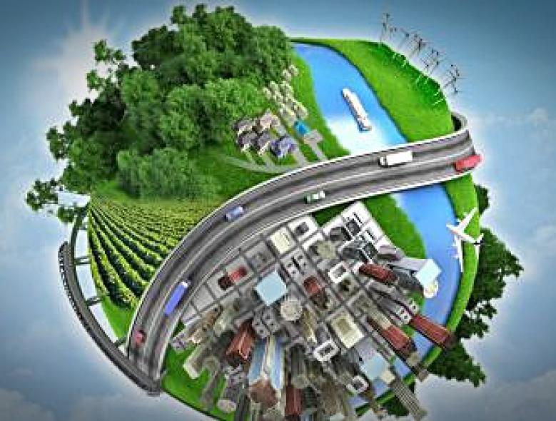 การสัมมนาเผยแพร่ความรู้เกี่ยวกับการลดก๊าซเรือนกระจกด้วยกลไก CARBON PRICING และเครือข่าย Thailand Carbon Neutral ครั้งที่ 7