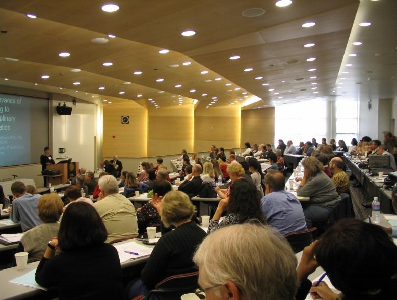 """ขอเชิญร่วมการสัมมนาเรื่อง """"ETS Simulation: For Smarter Market Design and Capacity Building"""""""