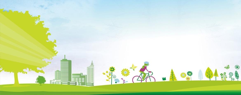 กลไกราคาคาร์บอนและมาตรการทางการเงิน: ช่วยลดโลกร้อนได้จริงหรือ? วันศุกร์ที่ 24/07/2558 เวลา 08.30-12.30น. ณ ห้องกมลทิพย์ 1 โรงแรมเดอะสุโกศล