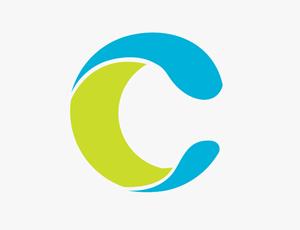 อบก.ประกาศเปิดรับเอกสารเพิ่มเติม ที่อีเมล info.carbonmarket@tgo.or.th